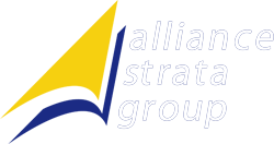 Alliance Strata Group